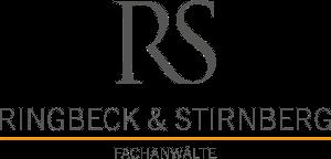Ringbeck & Stirnberg – Fachanwälte Iserlohn