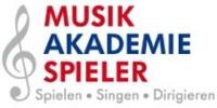 Musikakademie-spieler.de